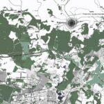 Жилой поселок «Город Ремесел»