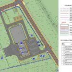«Централизованное архивохранилище Приволжского федерального округа»