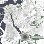 ИК-9 микрорайона «Солнечный город»