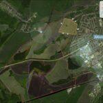 Коттеджный поселок «Гринвилль»