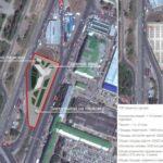 Офисный центр «Сибирский тракт»